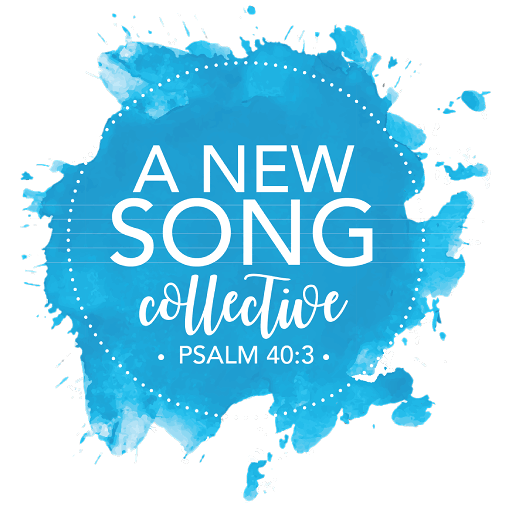 A New Song Collective